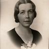 Florence Beasley (07294)