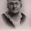 Mrs. Fendall Gregory (07281)