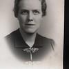 Miss Mildred Johnson (07293)