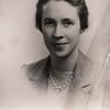 Mrs. Edwin Harper (07254)