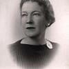 Hazel Carson White (07266)