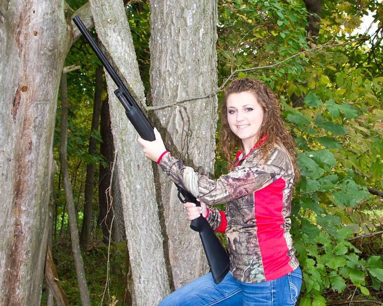 Lyndsi Mauck Senior 2015-24 (400 of 1)