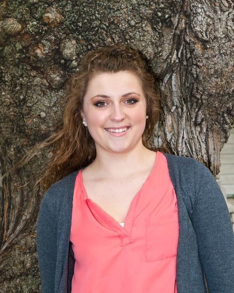 Lyndsi Mauck Senior 2015-250 (400 of 1)