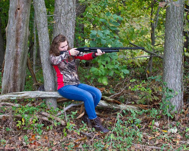 Lyndsi Mauck Senior 2015-19 (400 of 1)