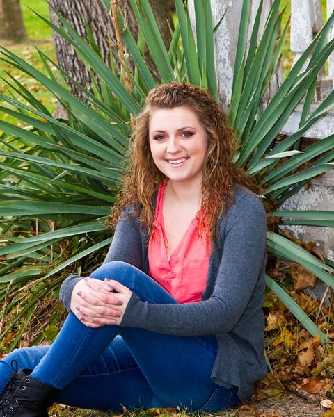 Lyndsi Mauck Senior 2015-295 (400 of 1)