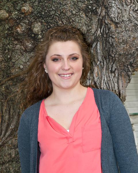 Lyndsi Mauck Senior 2015-252 (400 of 1)