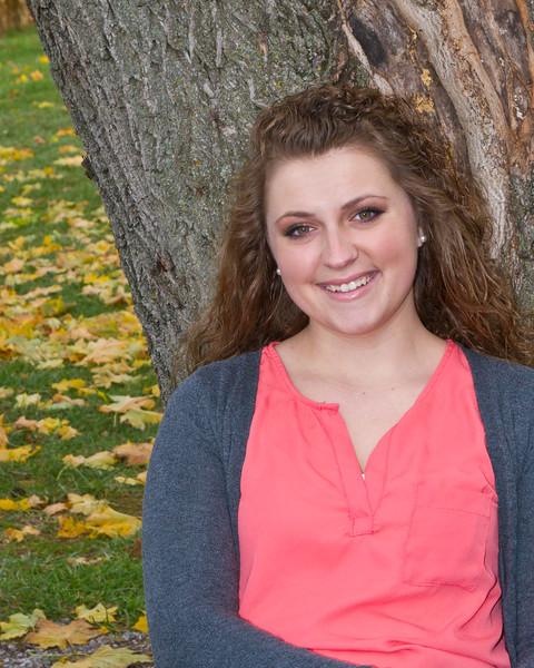 Lyndsi Mauck Senior 2015-283 (400 of 1)