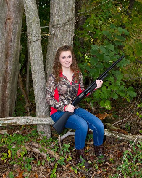 Lyndsi Mauck Senior 2015-4 (400 of 1)