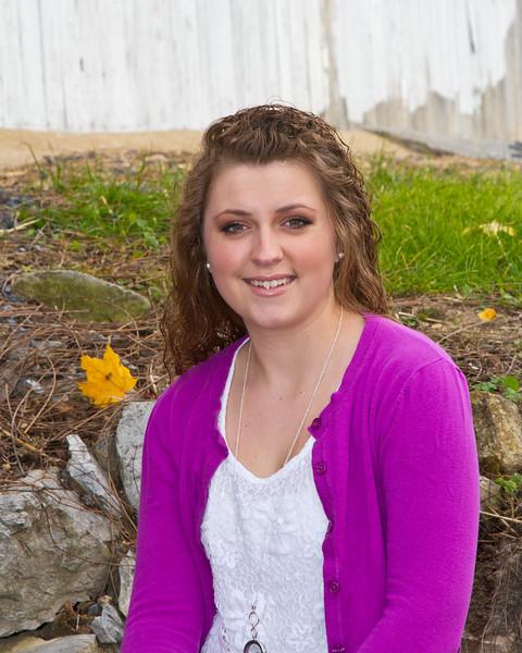 Lyndsi Mauck Senior 2015-205 (400 of 1)
