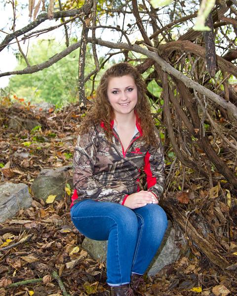Lyndsi Mauck Senior 2015-33 (400 of 1)