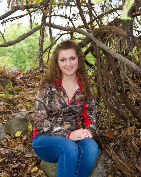 Lyndsi Mauck Senior 2015-32 (400 of 1)