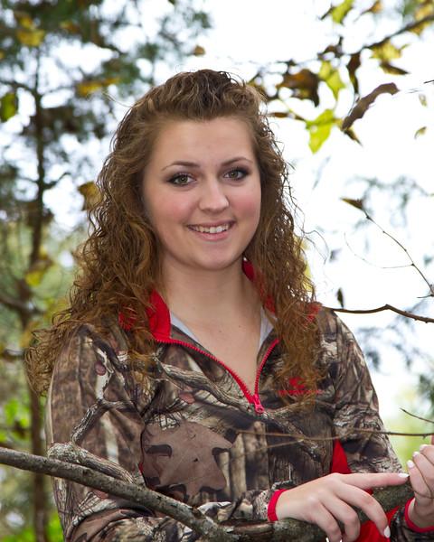 Lyndsi Mauck Senior 2015-50 (400 of 1)