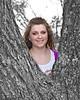 Lyndsi Mauck Senior 2015-170e3
