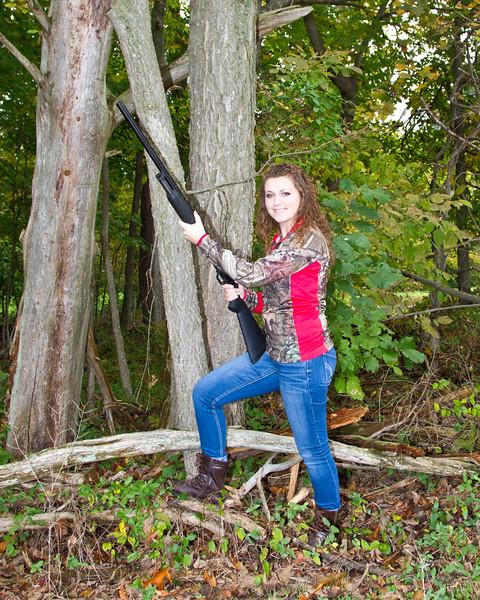 Lyndsi Mauck Senior 2015-23 (400 of 1)