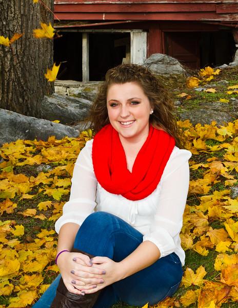 Lyndsi Mauck Senior 2015-118 (400 of 1)