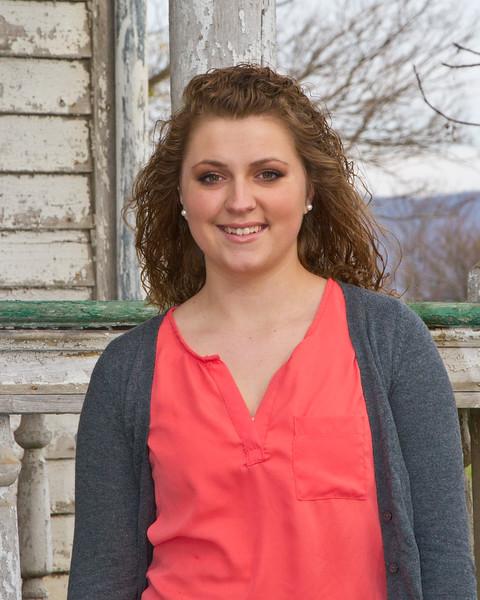 Lyndsi Mauck Senior 2015-265 (400 of 1)