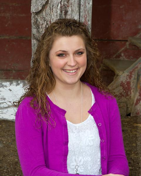 Lyndsi Mauck Senior 2015-238 (400 of 1)