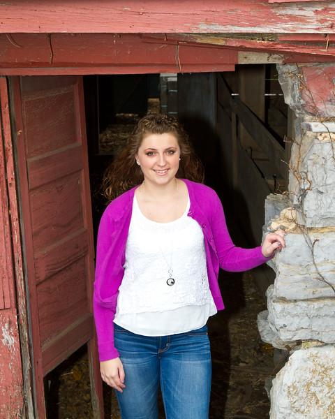 Lyndsi Mauck Senior 2015-224 (400 of 1)