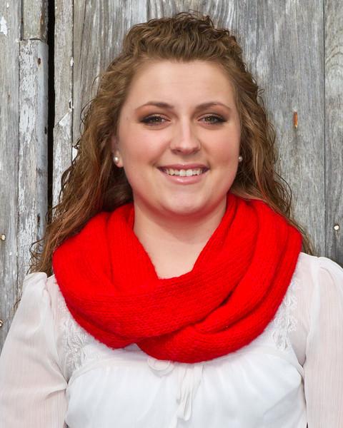 Lyndsi Mauck Senior 2015-136 (400 of 1)