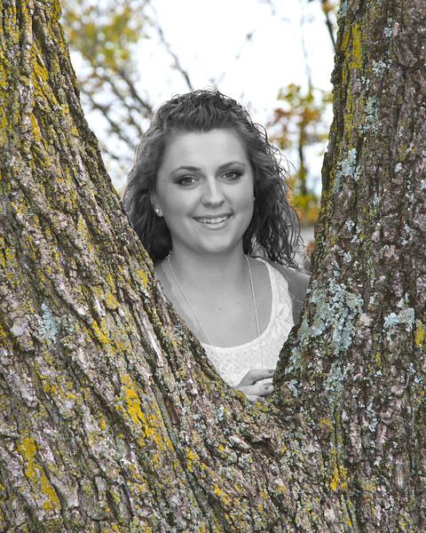 Lyndsi Mauck Senior 2015-170e