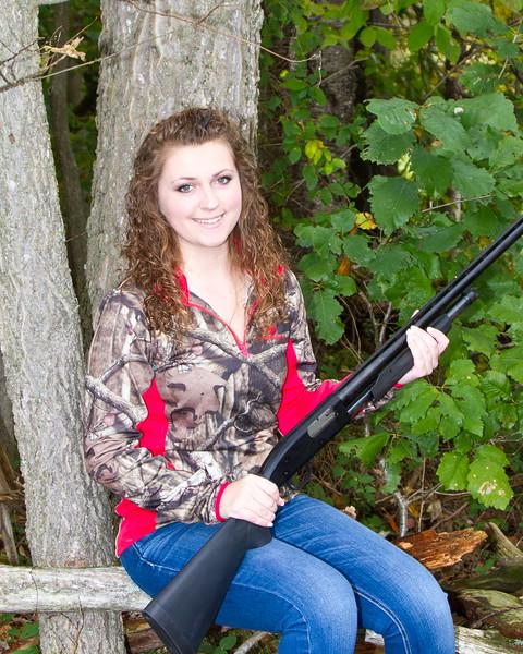 Lyndsi Mauck Senior 2015-1 A (400 of 1)
