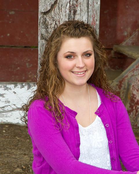 Lyndsi Mauck Senior 2015-243 (400 of 1)