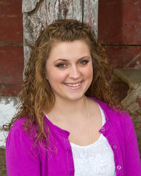 Lyndsi Mauck Senior 2015-240-1 (400 of 1)