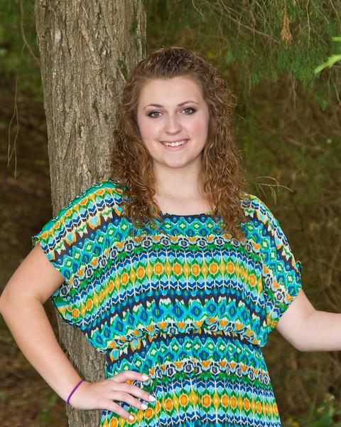 Lyndsi Mauck Senior 2015-88 (400 of 1)