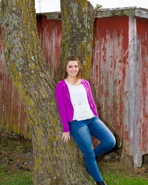Lyndsi Mauck Senior 2015-178 (400 of 1)