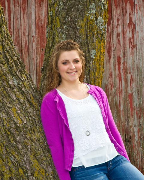 Lyndsi Mauck Senior 2015-181 (400 of 1)