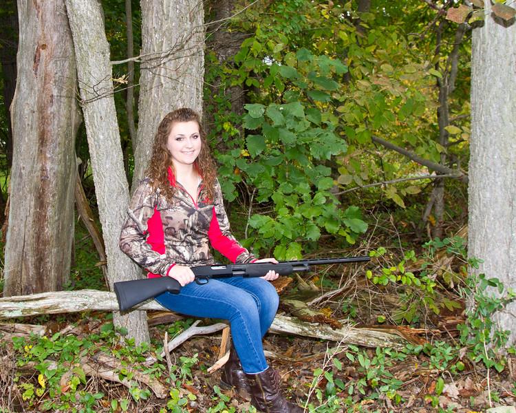 Lyndsi Mauck Senior 2015-10 (400 of 1)