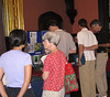 MA-EPPC 2005 Symposium: Breakfast Networking