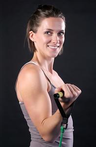 FitnessTeacher