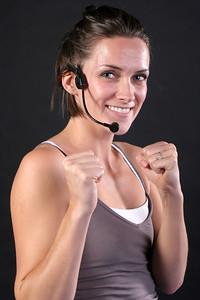 FitnessInstructor1