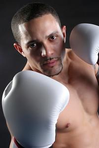 BoxingCombo