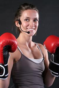 FitnessInstructor2