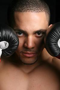 BoxerCloseup