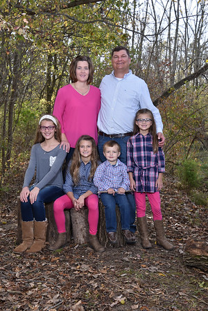 M&C Family