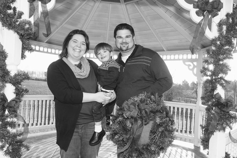 McKISSON FAMILY-33