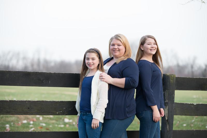 McLaine Family-46