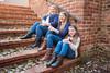 McLaine Family-207