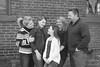 McLaine Family-230