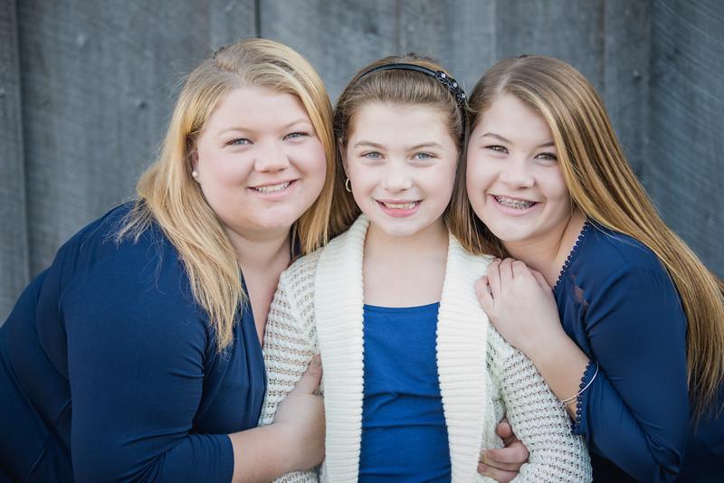 McLaine Family-166