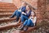 McLaine Family-205