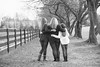 McLaine Family-14