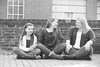 McLaine Family-187