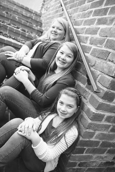 McLaine Family-209