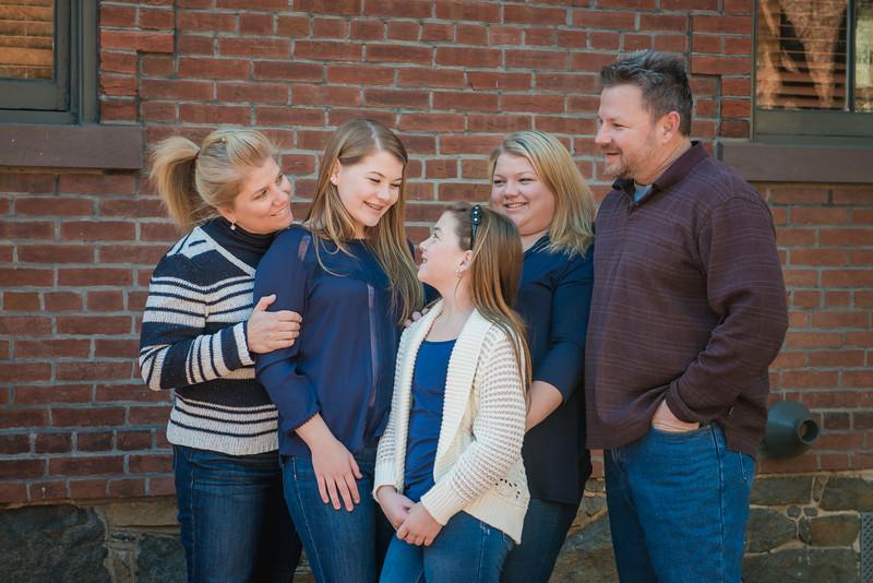 McLaine Family-228