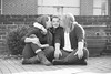 McLaine Family-196