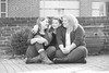 McLaine Family-189